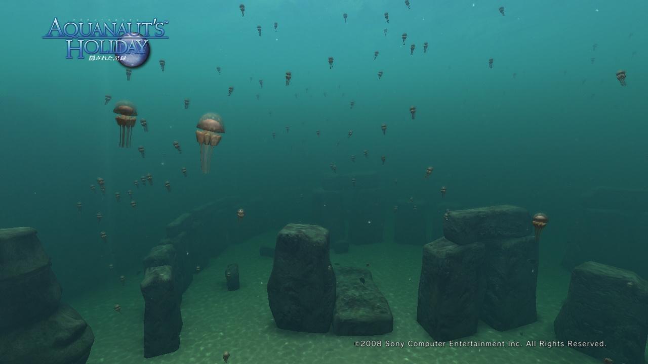 Aquanaut's_Holiday_003.jpg